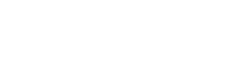Digital Music Distribution | JTV Digital logo